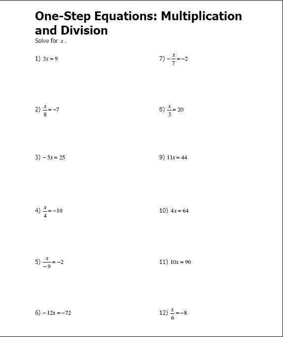 math worksheet : ixl maths worksheets  educational math activities : Ixl Maths Worksheets
